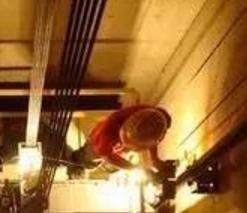 包河区电梯维修 南京盛通电梯供应