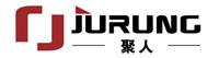 上海聚人电子科技有限公司