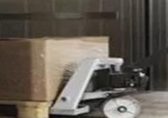宿豫区载货电梯 南京盛通电梯供应