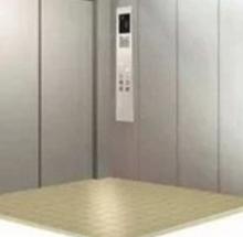 歙县载货电梯 南京盛通电梯供应