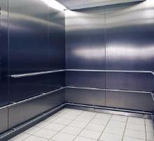 玄武区医用电梯制造厂家 南京盛通电梯供应