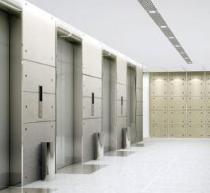 玄武区医用电梯厂家直供 南京盛通电梯供应