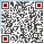 东莞市道辉金属制品有限公司