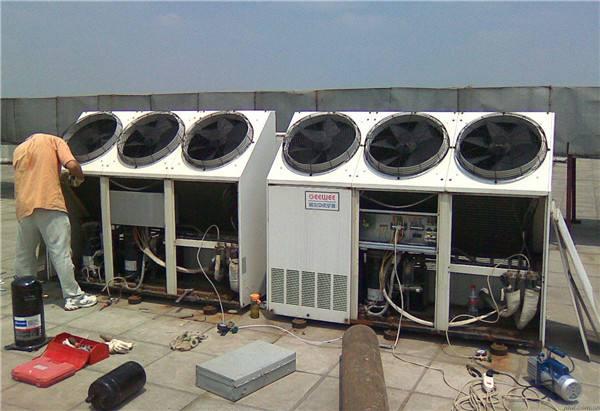 惠济区格力中央空调官方售后,格力