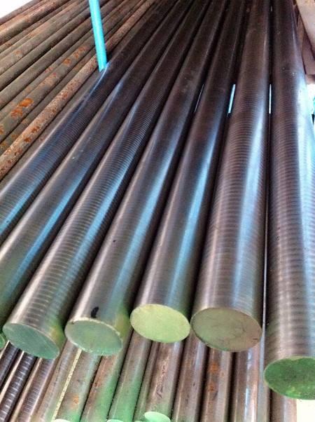 扬州20crmn合金结构钢 推荐咨询 昆山诚和峰金属制品供应