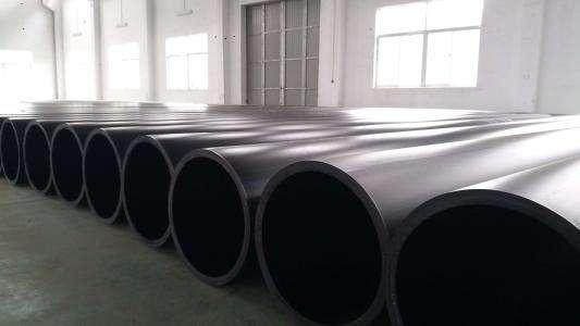 高分子鋼塑復合管銷售廠家 值得信賴 山東東方管業供應