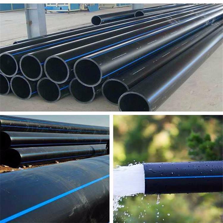 高分子鋼塑復合管銷售價格 推薦咨詢 山東東方管業供應