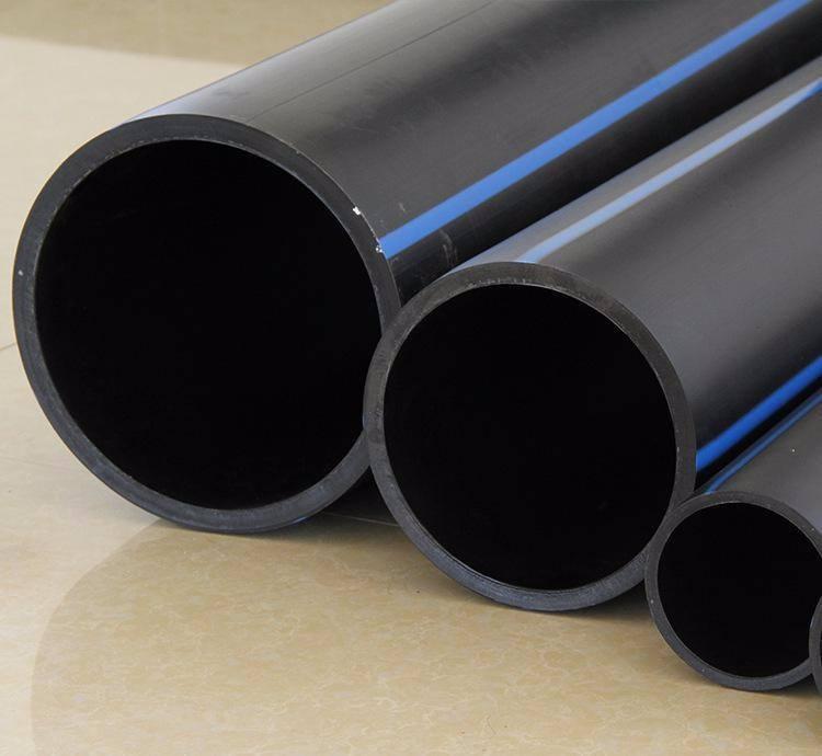 超高分子量聚乙烯管价格 创新服务 山东东方管业供应