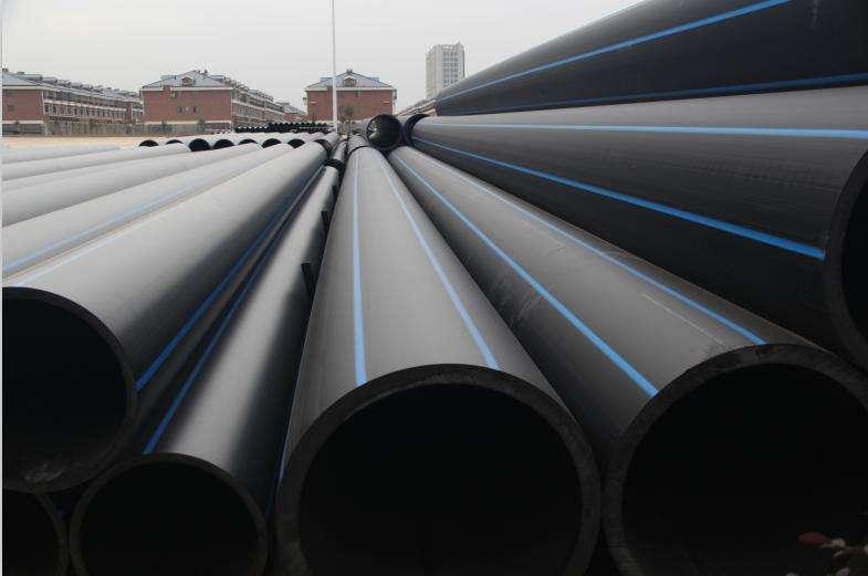 保山超高分子量聚乙烯管厂家供应,超高分子量聚乙烯管