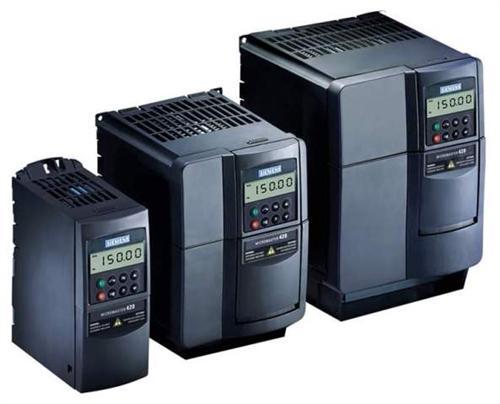 苏州特价变频器厂家供应,变频器