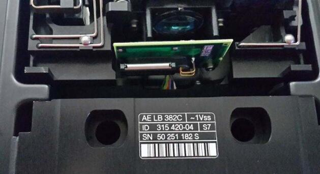 无��l$yil�.��/d��a9ol_0-6-120p-391k roemheld增压缸8755-040 berg拉钉sph20 roland传感器
