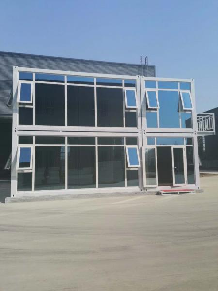 北京优质装配式建筑批发,装配式建筑
