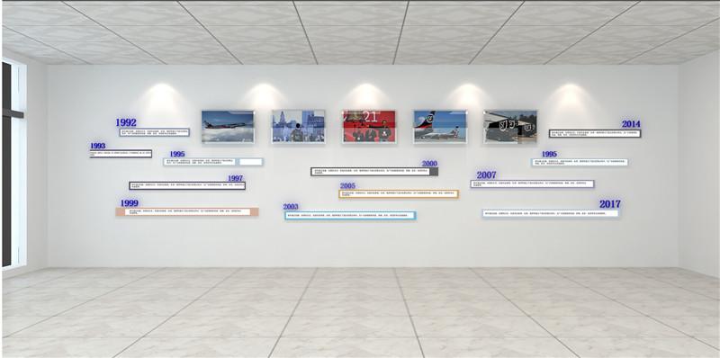 启东走廊文化墙设计哪家强,文化墙设计