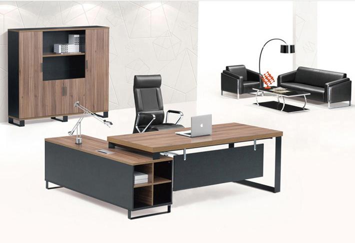 广州绿色办公家具,办公家具