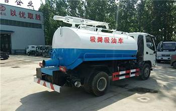 惠州水口化粪池公司 欢迎来电 惠州市惠城区家洁疏通供应