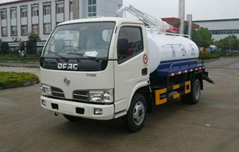 惠州桥东清掏化粪池服务 欢迎来电 惠州市惠城区家洁疏通供应