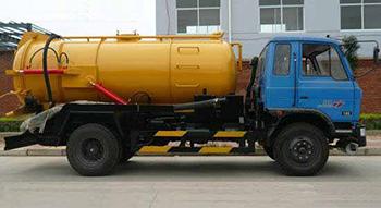 惠州小金口清洗化粪池费用 惠州市惠城区家洁疏通供应