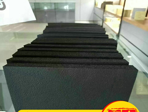 吐鲁番专业橡塑板厂家推荐 华美达保温材料供应