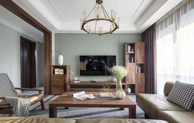 瀍河回族区室内装修价格,室内装修
