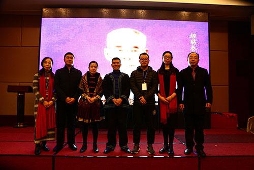 http://www.weixinrensheng.com/yangshengtang/606225.html