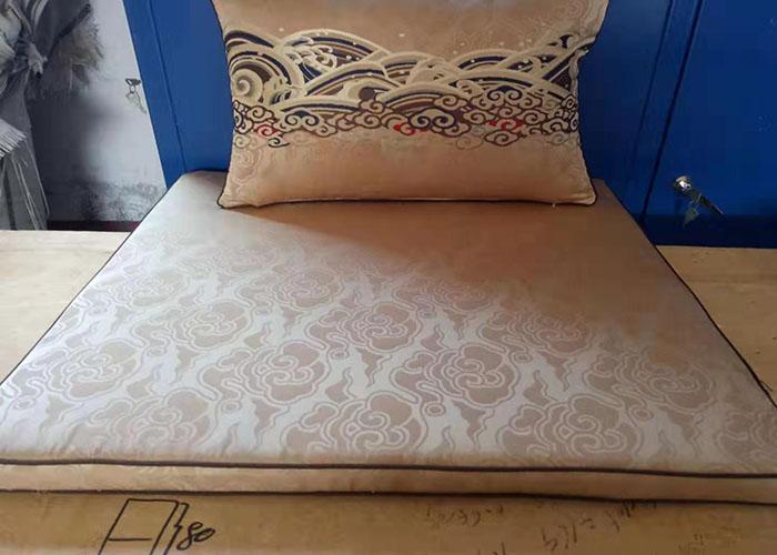 枣庄定做沙发坐垫价格,沙发坐垫