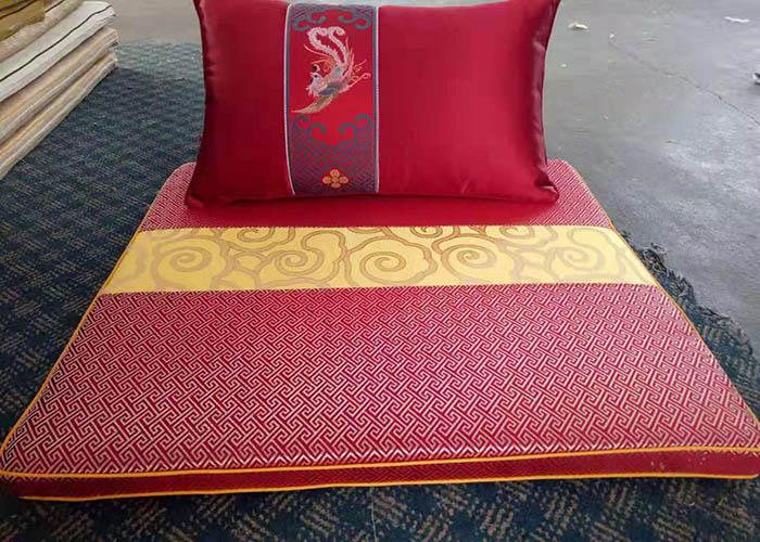 烟台真皮沙发坐垫价格,沙发坐垫