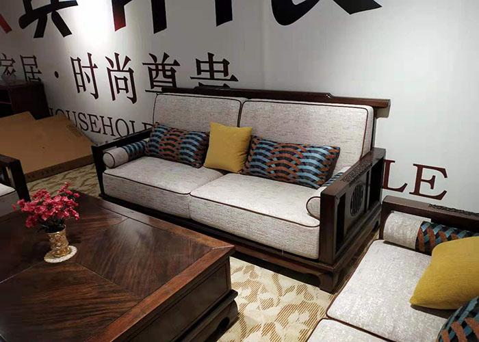 潍坊餐椅坐垫厂家,坐垫