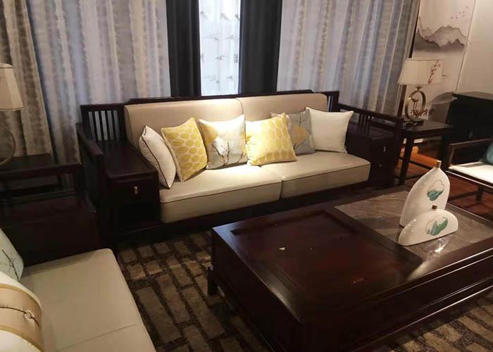 烟台沙发,沙发