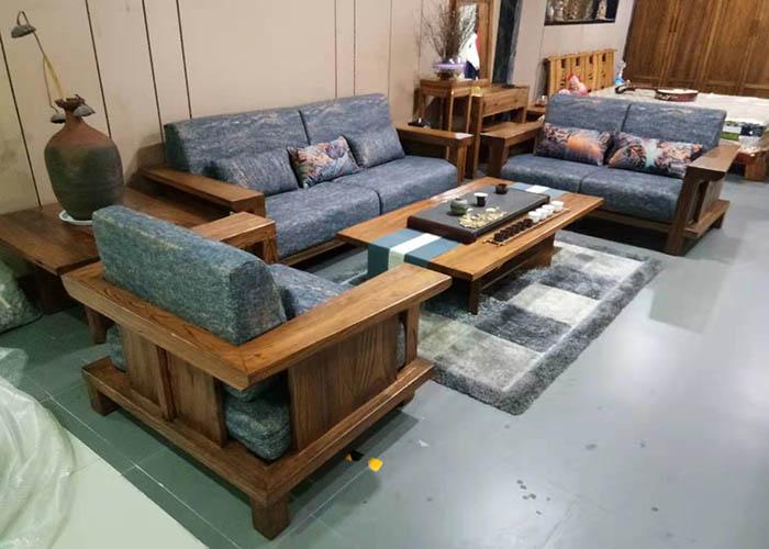 东营布艺沙发价格,沙发