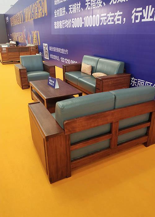 吉林欧式沙发加工,沙发