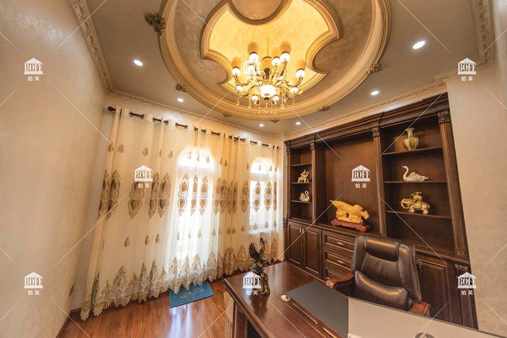铂芙艺术壁材价格 吉林省铂芙低碳壁材科技供应