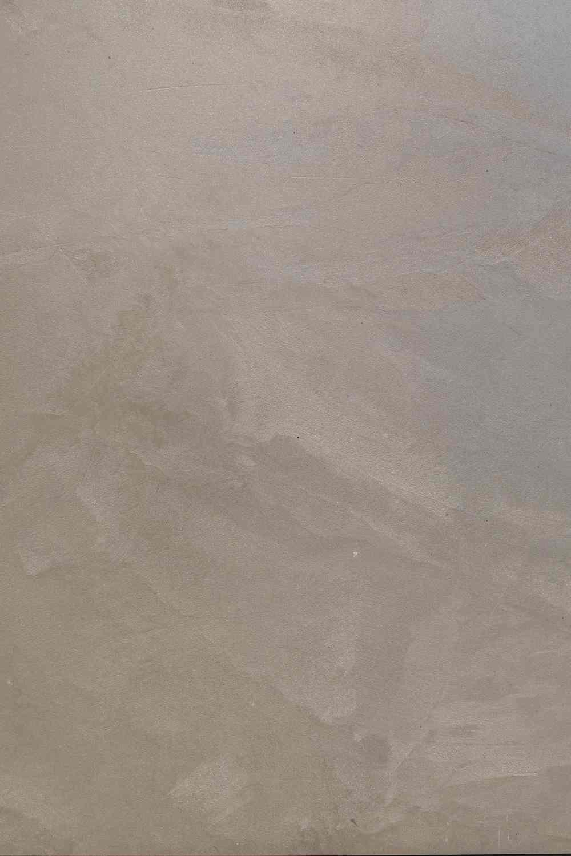 南京藝術漆位置 吉林省鉑芙低碳壁材科技供應