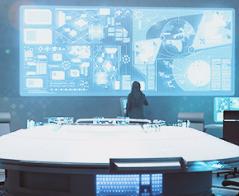 华为视频监控总代理 南京德世伟业软件技术供应