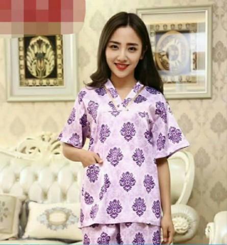 四川汗蒸服需要多少钱「上海笃为纺织品供应」