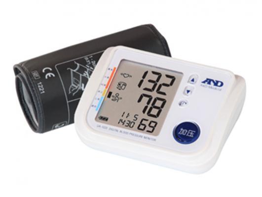 湖南电子血压计服务放心可靠,电子血压计