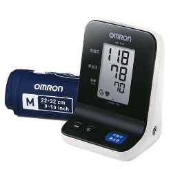 福建电子血压计品质售后无忧,电子血压计