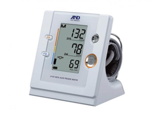 河南电子血压计新报价,电子血压计