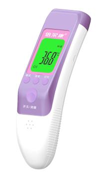 湖南体温计产品介绍,体温计