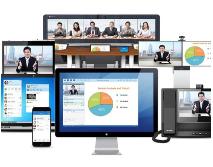 融合通信價格 南京德世偉業軟件技術供應