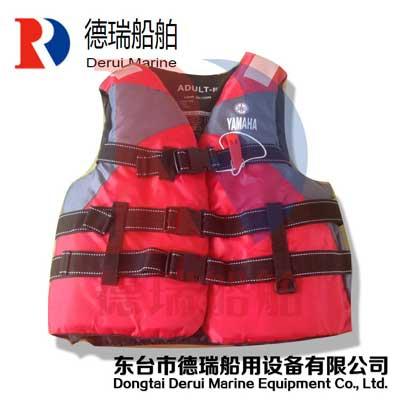 http://www.safsar.com/anfangzhaoming/445234.html