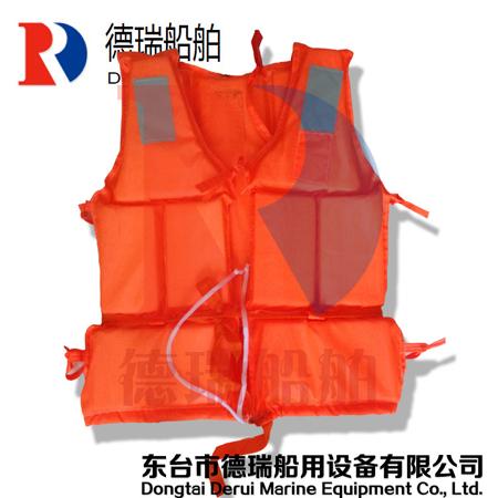 石家庄船用救生销售厂家 东台市德瑞船用设备供应