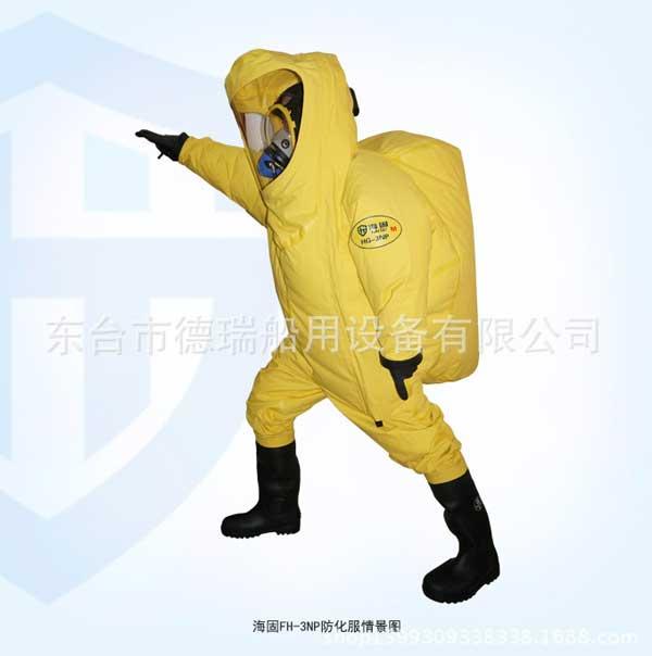 北京呼吸器保护厂家供应 东台市德瑞船用设备供应