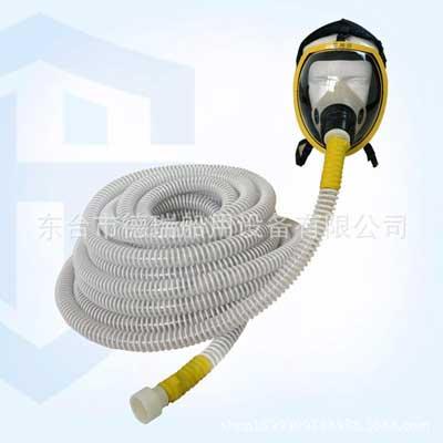 广州呼吸器保护厂家供应 东台市德瑞船用设备供应