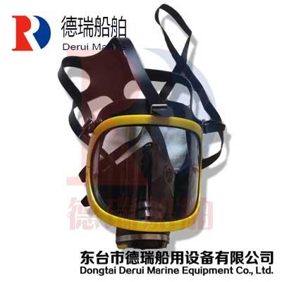 镇江正压式空气呼吸器保护,呼吸器保护