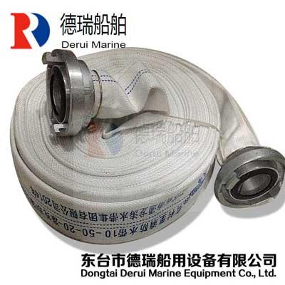 溫州消防器材使用方法