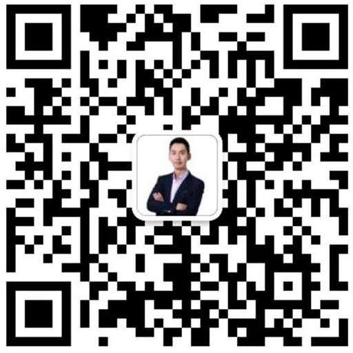 阿克苏三掌柜财务服务有限公司