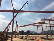 南靖吊装设备专业,吊装设备