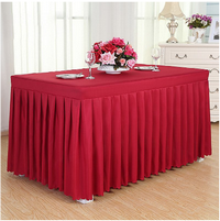 北京餐厅桌布便宜「上海笃为纺织品供应」
