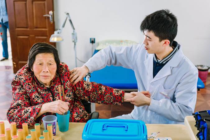 养老政策新政_老年人的养老服务政策_北京市城乡无社会保障老年居民养老保障办法
