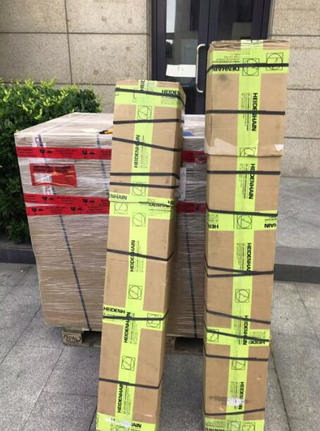 吉林光栅尺读数头315420-04 上海索尔泰克贸易供应